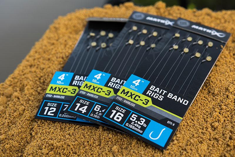 4-mxc-3-bait-band-rigs-1jpg