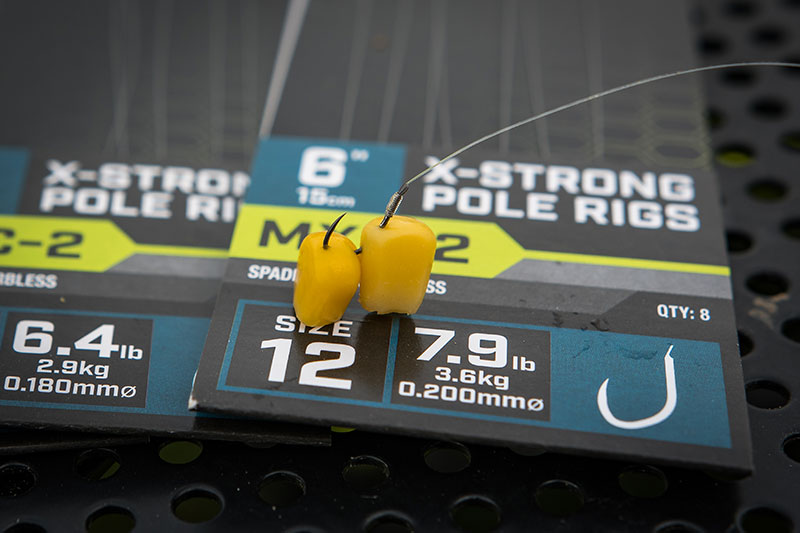 6-mxc-2-pole-rigs-3jpg