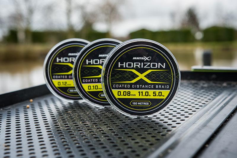 horizon-x-coated-braid-1jpg