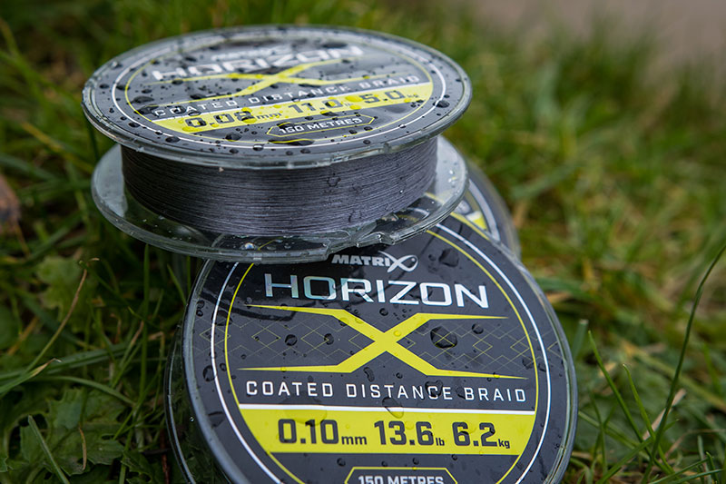 horizon-x-coated-braid-6jpg