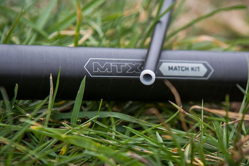 mtx-e-match-kit-4jpg
