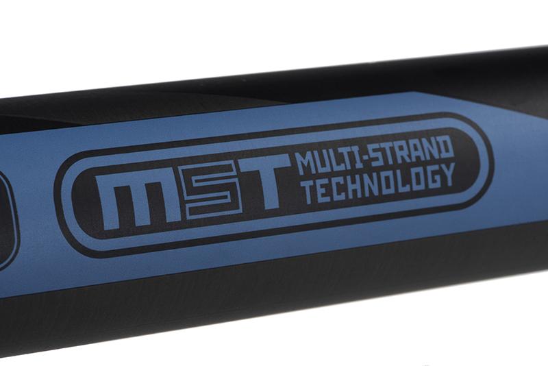 gpo199_matrix_mtx_e1_power_11_5m_mst_logo_detailjpg