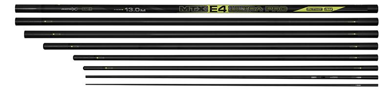 gpo202_matrix_mtx_e4_ultra_pro_13m_mainjpg