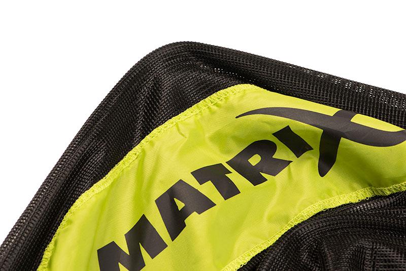 matrix_commercial_keepnet_rib_detailjpg