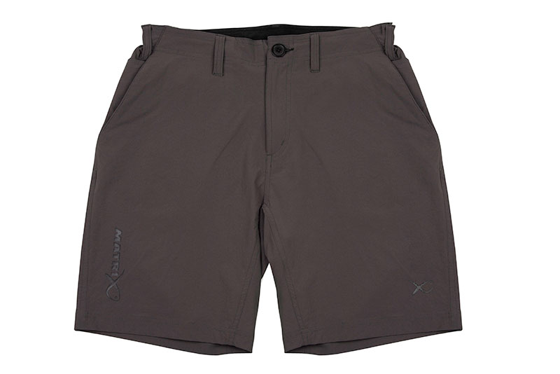 gpr228_233_matrix_lw_water_resistant_shorts_flat_1jpg