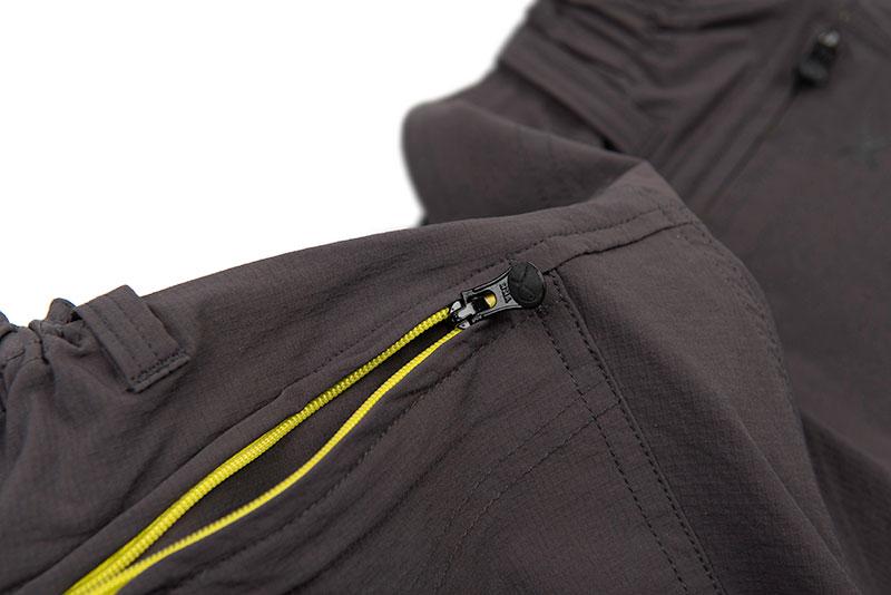 gpr228_233_matrix_lw_water_resistant_shorts_rear_pocket_detail_2jpg