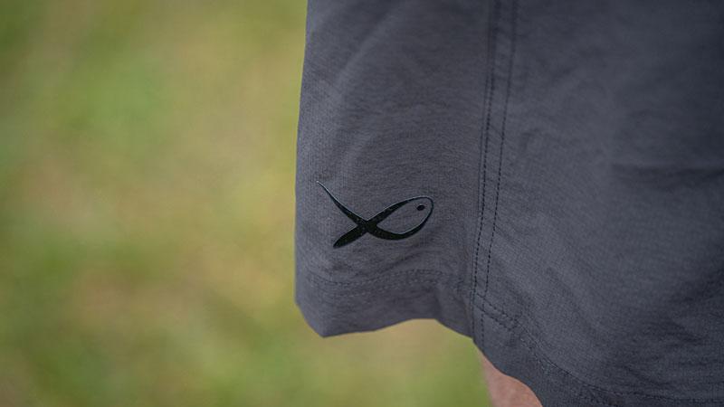 lightweight-water-resistant-shorts-05jpg