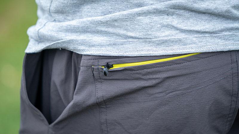 lightweight-water-resistant-shorts-06jpg