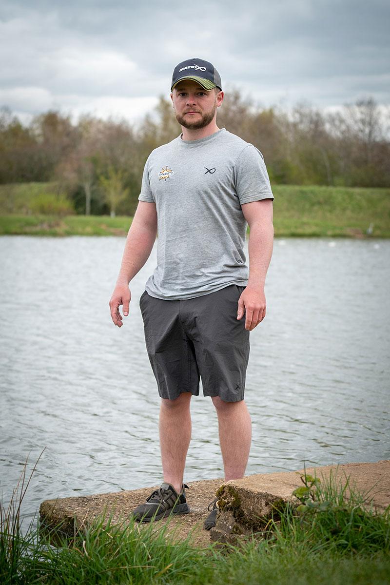 lightweight-water-resistant-shorts-11jpg