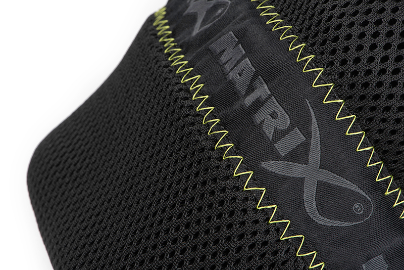 3-matrix_pole_sock_logo_fabric_detailjpg
