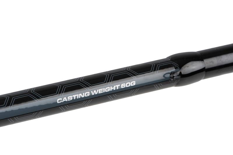 9-ethos_xr_c_feeder_11ft_3_3m_casting_weight_60g_detailjpg