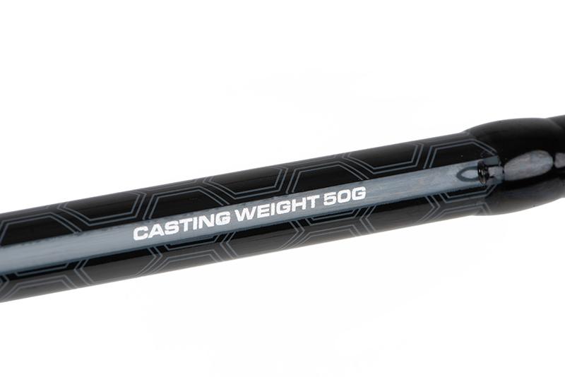 6-ethos_xr_c_feeder_10ft_3m_casting_weight_50g_detailjpg