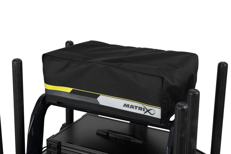 matrix_seat_box_coverjpg