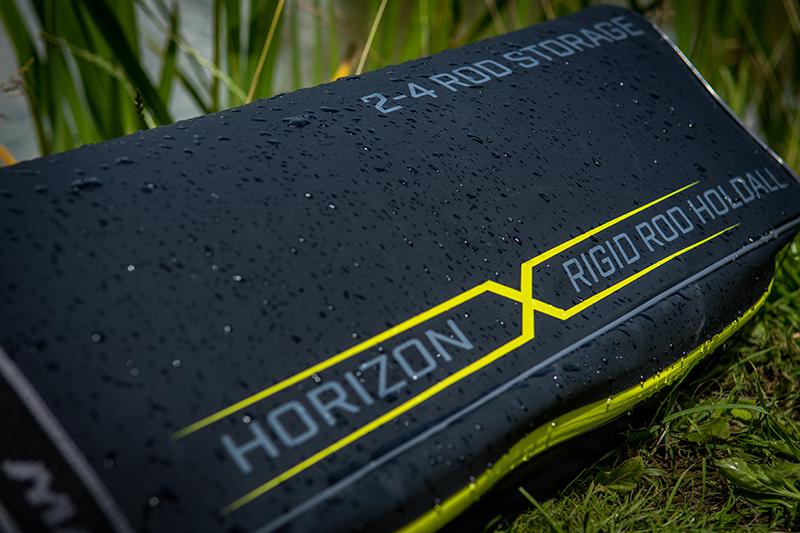 horizon-2-4-rigid-holdall-10jpg
