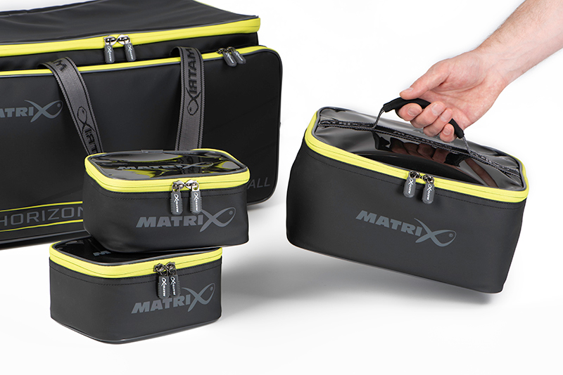 horizon_compact_carryall_with_3_storage_cases_1jpg