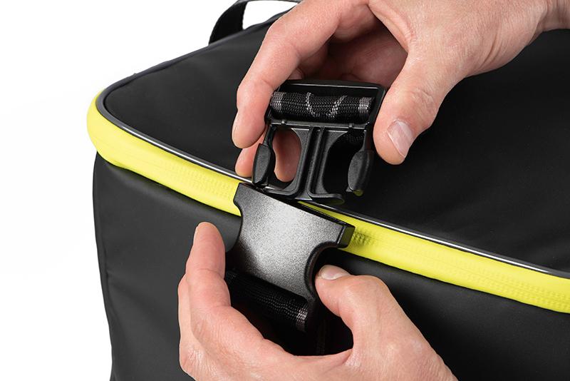 horizon_compact_carryall_strap_buckle_openjpg