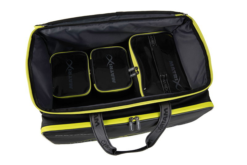 horizon_compact_carryall_main_compartment_with_storage_bagsjpg