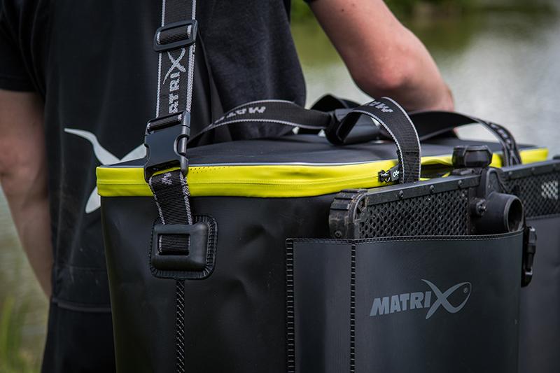 horizon-eva-multi-net-bag-large-6jpg