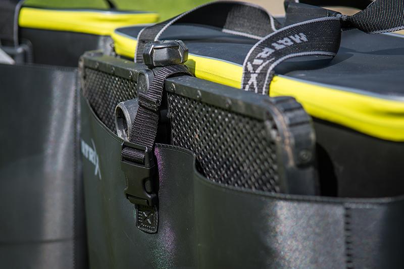 horizon-eva-multi-net-bag-large-2jpg