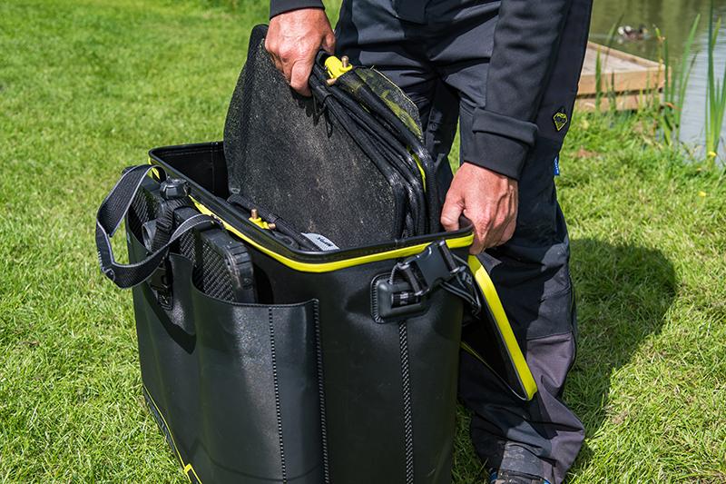 horizon-eva-multi-net-bag-large-3jpg