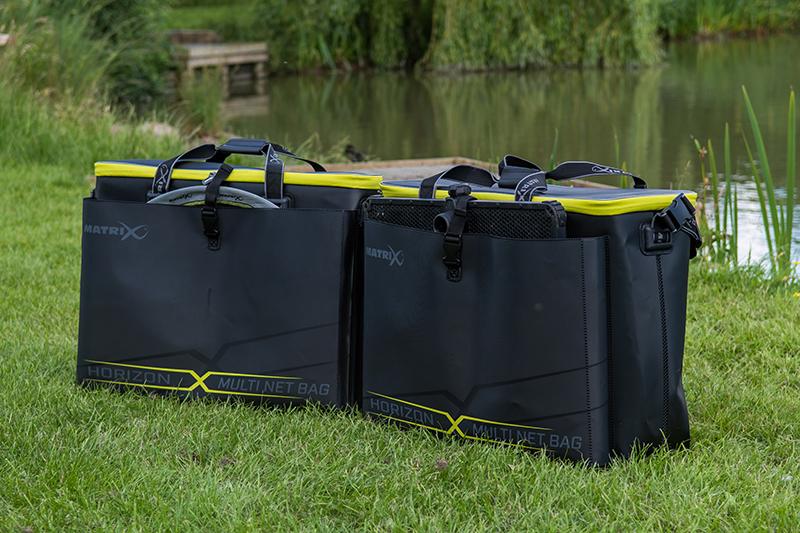 horizon-eva-multi-net-bag-small-1jpg
