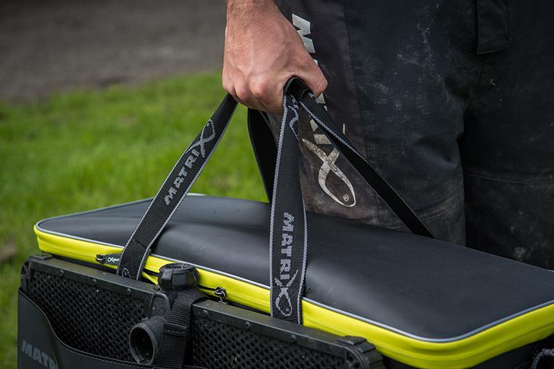 horizon-eva-multi-net-bag-small-5jpg
