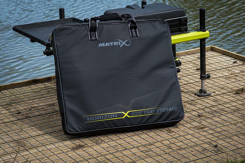 horizon-side-tray-storage-2jpg
