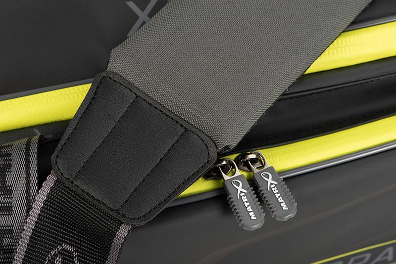 horizon_xl_storage_bag_padded_strap_detailjpg