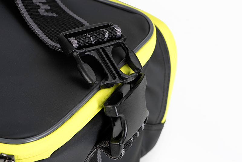 horizon_xl_storage_bag_with_strap_buckle_open_1jpg