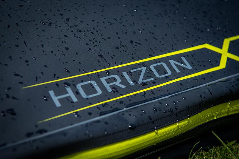 horizon-3-6-xl-rigid-holdall-10jpg
