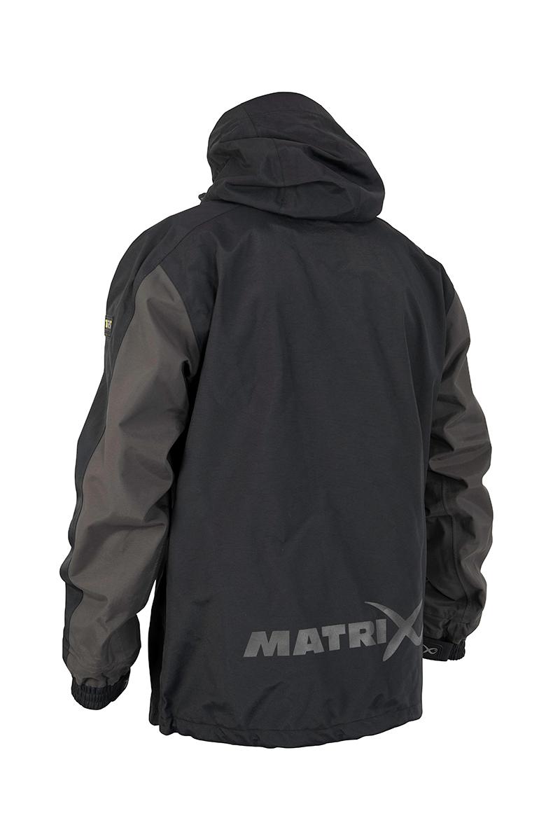2-gpr252_matrix_tri_layer_jacket_25k_pro_backjpg