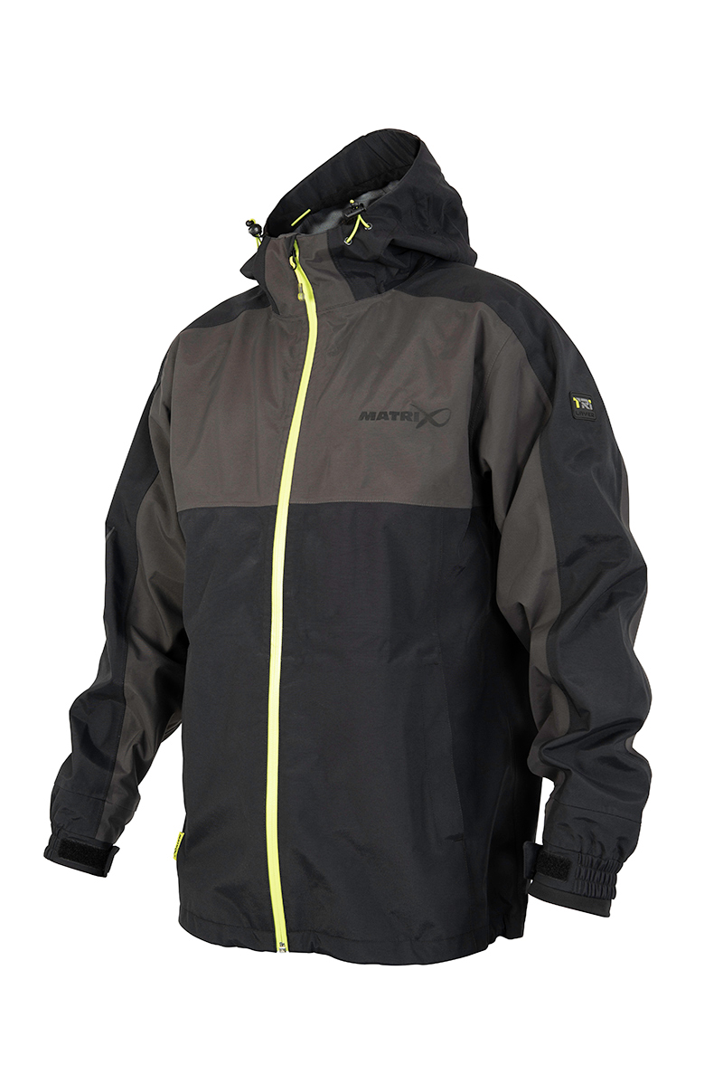 1-gpr252_matrix_tri_layer_jacket_25k_pro_mainjpg