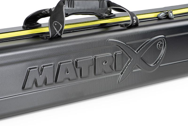 4-matrix_duralite_pole_case_embossed_logo_detail_2jpg