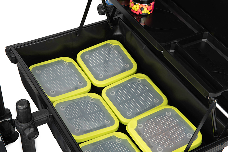 3-matrix_pro_feeder_tray_adjustable_with_6_bait_boxes_detail_1jpg
