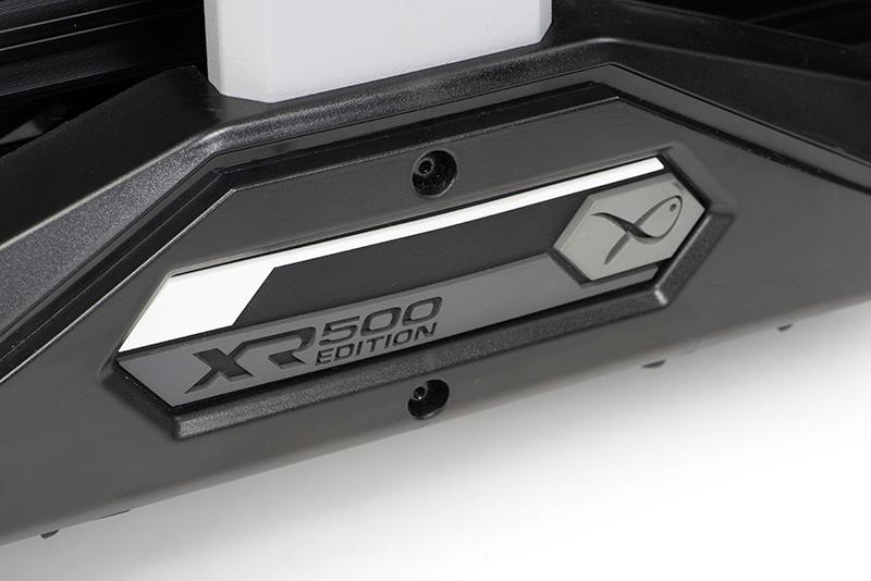 13-gmb179_matrix_xr36_pro500_limited_edition_seat_box_grey_back_xr500_logo_detailjpg
