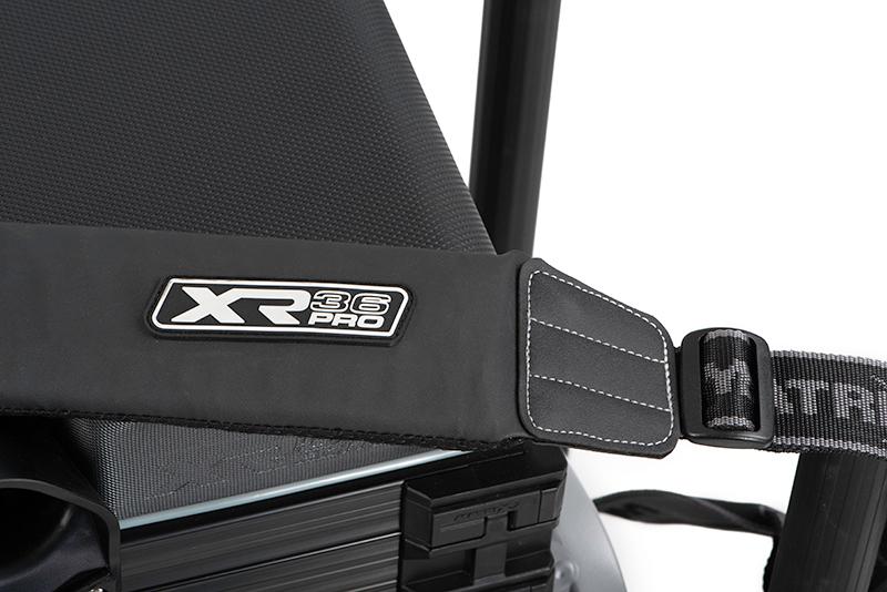 15-gmb179_matrix_xr36_pro500_limited_edition_seat_box_grey_seat_carry_strap_detail_1jpg