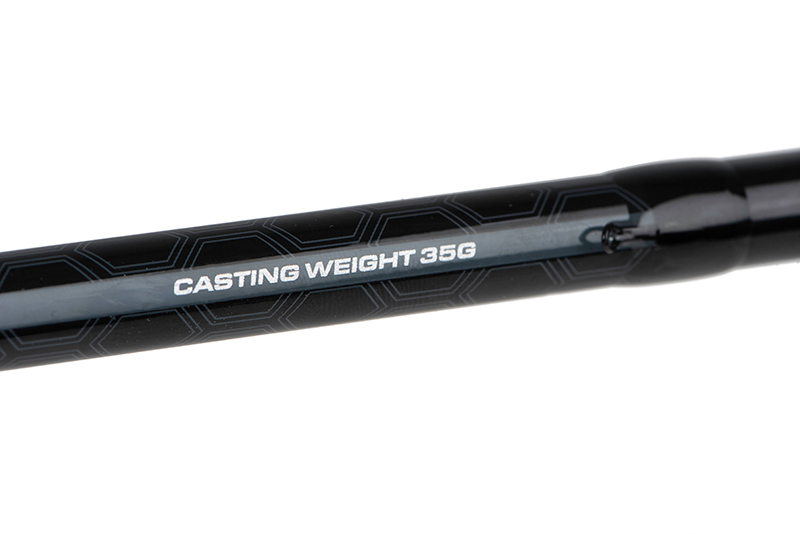 6-grd196_matrix_ethos_xrs_11_6ft_3_5m_light_feeder_35g_casting_weightjpg