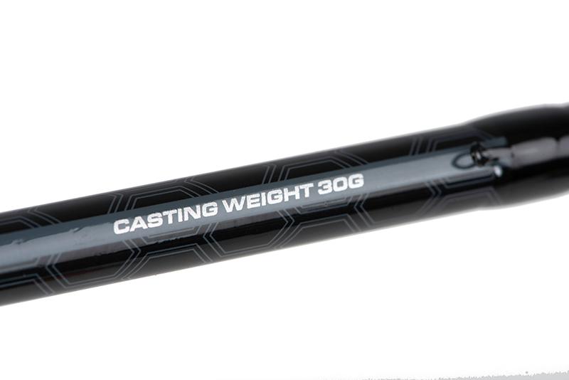 3-grd195_matrix_ethos_xrs_11ft_3_3m_light_feeder_30g_casting_weightjpg