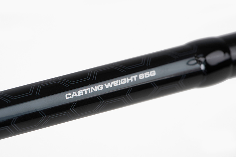 9-grd202_ethos_xrf_medium_feeder_12ft_6_65g_casting_weight_detailjpg