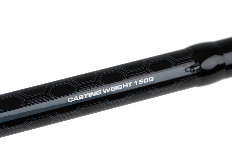 12-grd211_ethos_xrd_13_7ft_4_2m_distance_feeder_150g_casting_weight_detailjpg