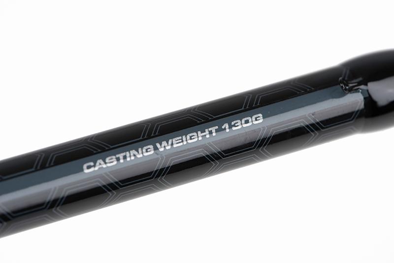 9-grd210_ethos_xrd_13_1ft_4_0m_distance_feeder_130g_casting_weight_detailjpg