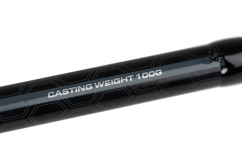 6-grd209_ethos_xrd_13_1ft_1_4_0m_distance_feeder_100g_casting_weight_detailjpg