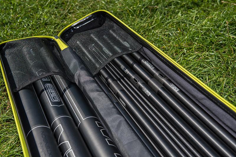 duralite-top-kit-case-6jpg