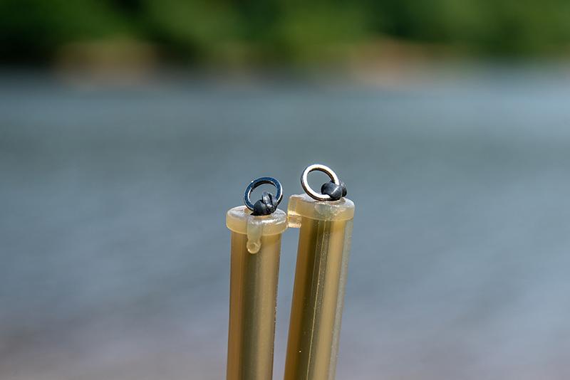 mini-elasticated-tubes-3jpg