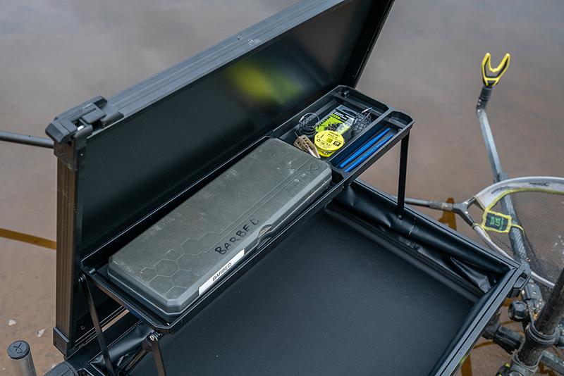 pro-feeder-tray-10jpg