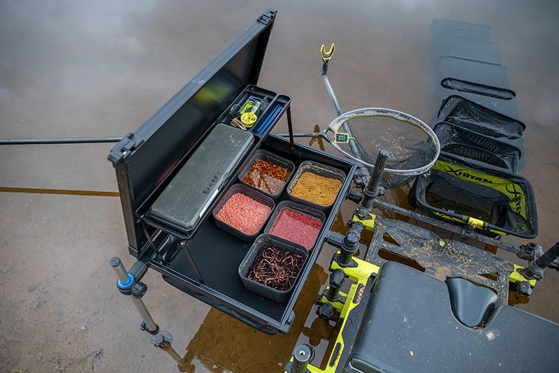 pro-feeder-tray-13jpg
