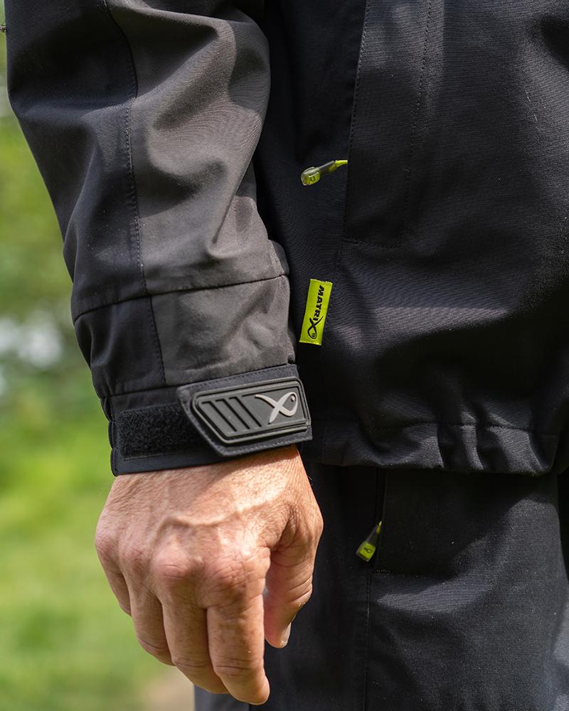 tri-layer-jacket-8jpg