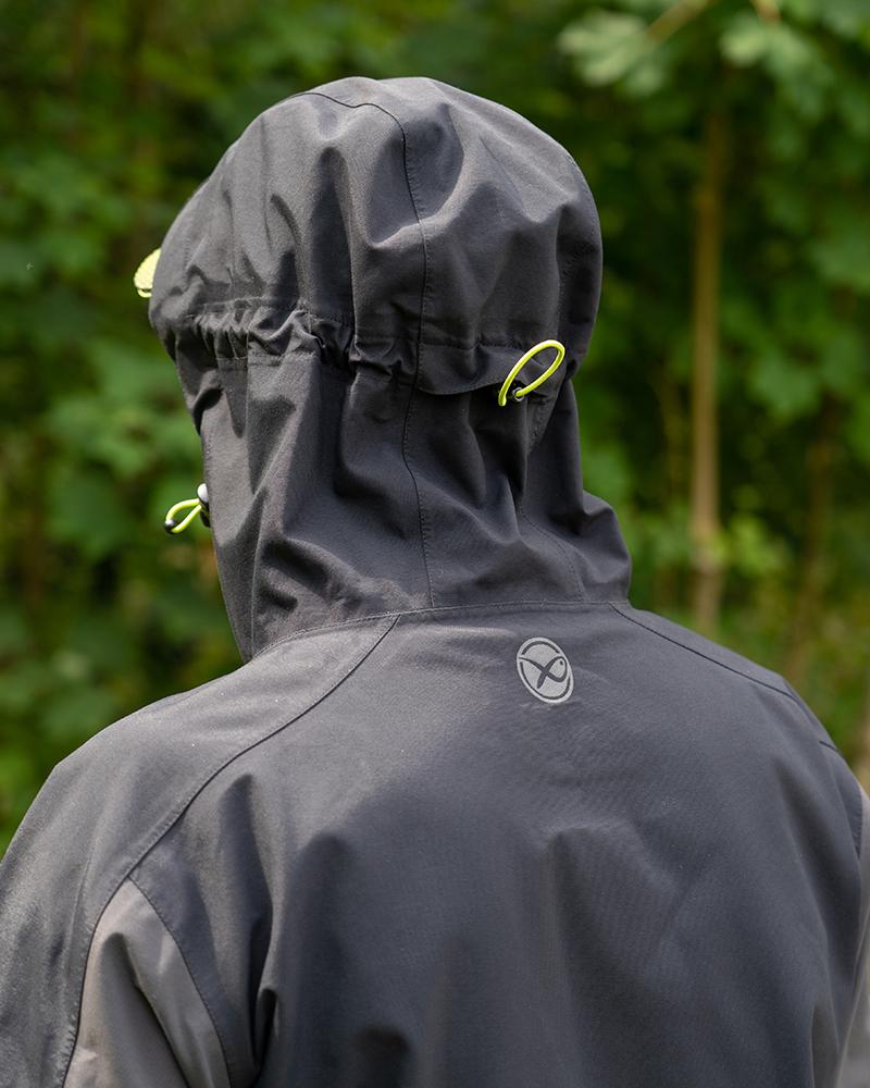 tri-layer-jacket-9jpg