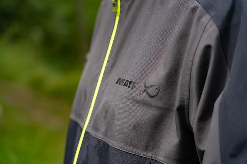 tri-layer-jacket-6jpg