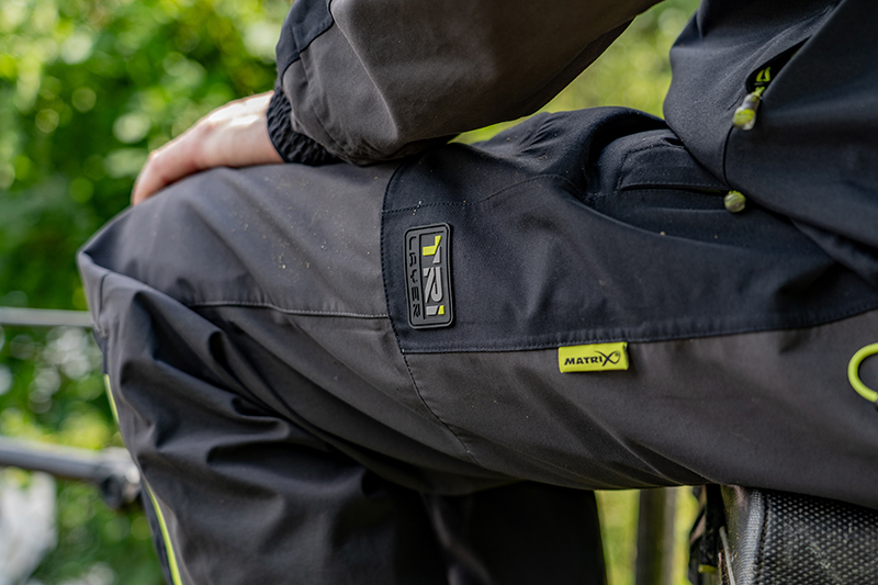 tri-layer-trousers-2jpg